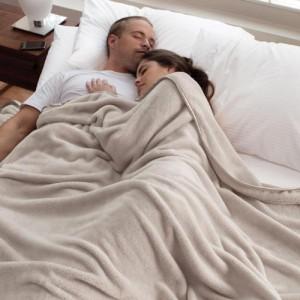 antklodės išsirinkimas