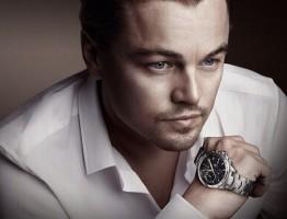 laikrodžiai vyrams