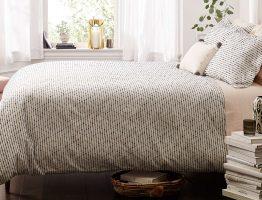 lovos užtiesalai